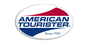 American Tourister Luggage Repairs