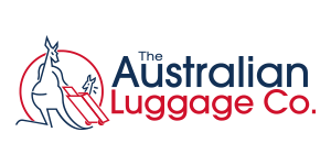 The Australian Luggage Co.