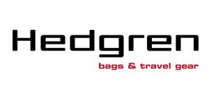Hedgren Bags & Travel Gear
