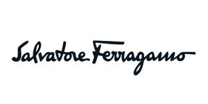 Salvatore Farragamo