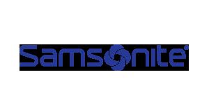 Samsonite Repairs