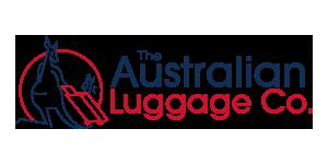 The Australian Luggage Co.