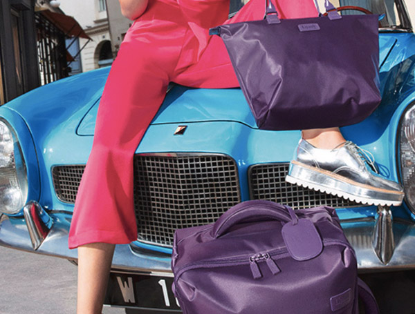 Handbag Repairs Essendon