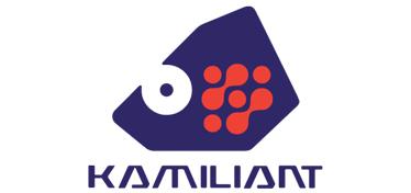 Kamiliant Luggage Repairs