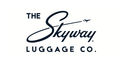 Skyway Luggage Repairs