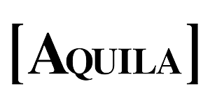 Aquila Shoe Repairs
