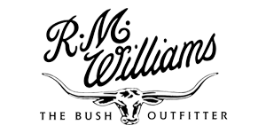 RM Williams Repairs