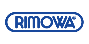 Rimowa Luggage Repairs