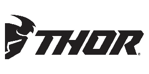 Thor Motorcycle leathers repairs