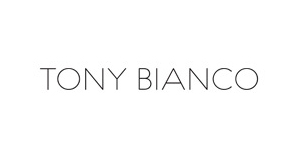 Tony Bianco Bag Repairs